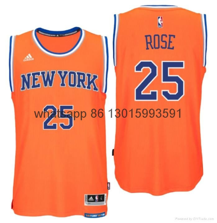 Online shopping for NBA Fan Shop at shamodelslk.tk Huge selection and great prices on every NBA team.