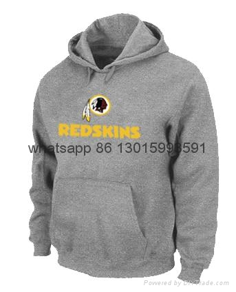 NFL Men Hoodies 2016 winter clothes wholesale free shipping 1
