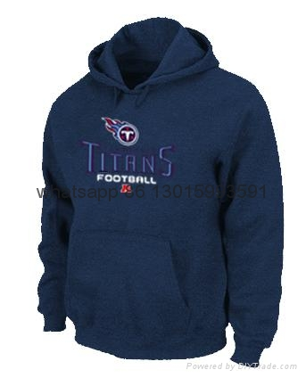 NFL Men Hoodies 2016 winter clothes wholesale free shipping 2