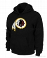 NFL Men Hoodies 2016 winter clothes wholesale free shipping 10