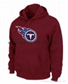 NFL Men Hoodies 2016 winter clothes wholesale free shipping 9