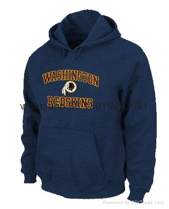 NFL Men Hoodies 2016 winter clothes wholesale free shipping 12