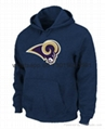 NFL Men Hoodies 2016 winter clothes wholesale free shipping 13