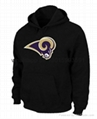 NFL Men Hoodies 2016 winter clothes wholesale free shipping 14