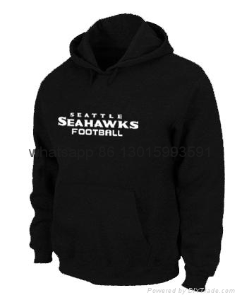 NFL Men Hoodies 2016 winter clothes wholesale free shipping 15