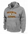 NFL Men Hoodies 2016 winter clothes wholesale free shipping 17