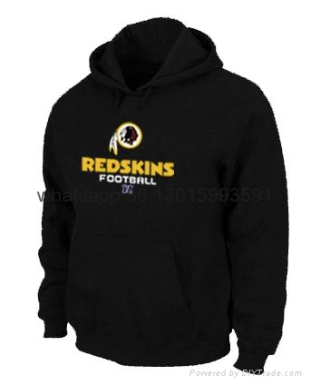 NFL Men Hoodies 2016 winter clothes wholesale free shipping 20