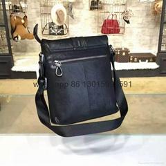 Armani Handbags man Armani AJ bags Armani Bags Black AJ Tote Bag