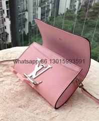 Louis Vuitton bags lv bag lv wallet lv purse lv handbag wholesale hot (Hot Product - 1*)