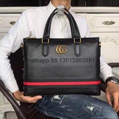Gucci man handbag wholesale free shipping Gucci Handbags gucci Bags