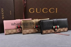 cheap  Gucci Handbags Bags Gucci Messenger Handbags man woman wholesale