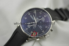 Mechanical watches iwc watches stem-winder men women wholesale