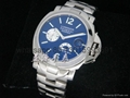 wholesale Panerai Watches for man or