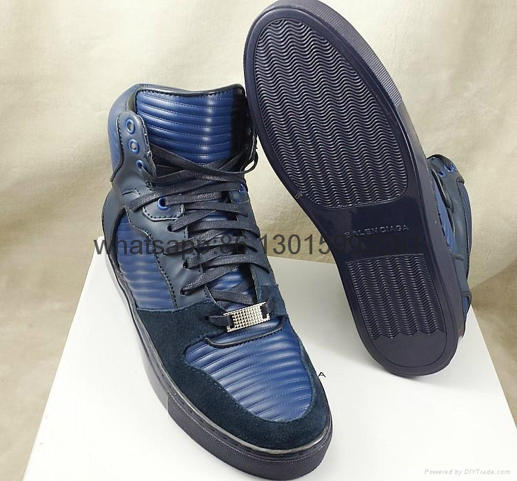Find balenciaga from a vast selection of Men's Shoes. Get great deals on eBay!