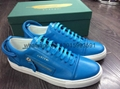 BUSCEMI Men shoes fashion shoes new