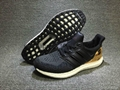 Adidas Ultra Boost OLYMPIC 2016 hot sale