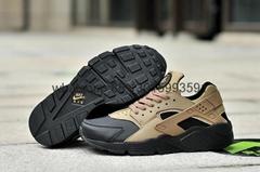 Nike air  Huarache men woman shoes cheap sneakers factory