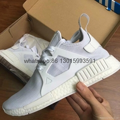 Adidas NMD shoes man NEW! wholesale cheaper shoes