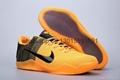 Nike Kobe Bryant 11 Shoes  2016 new