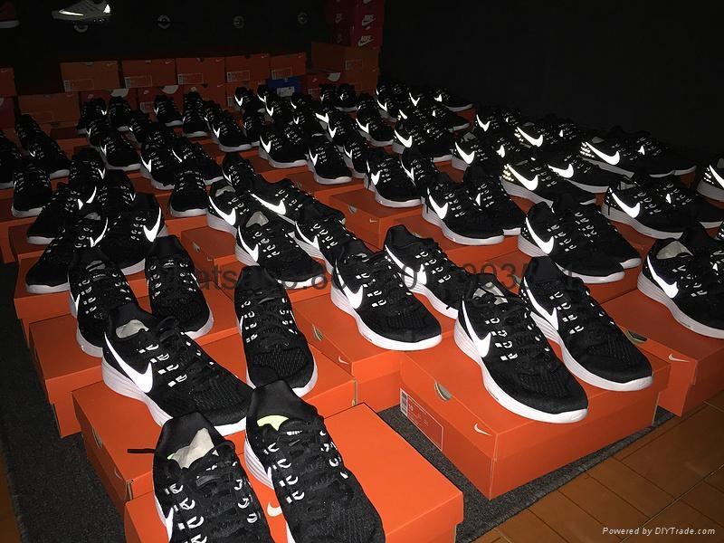 Nike air max 2017 authentic jordan sneaker original adidas yeezy wholesale hot!  11