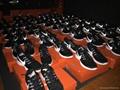 Nike air max 2018 authentic jordan sneaker original adidas yeezy wholesale hot!  12