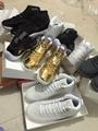 Nike air max 2018 authentic jordan sneaker original adidas yeezy wholesale hot!  19