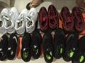 Nike air max 2017 authentic jordan sneaker original adidas yeezy wholesale hot!  12
