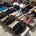 Nike air max 2017 authentic jordan sneaker original adidas yeezy wholesale hot!  4