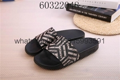 Gucci slippers Gucci man slippers shoes Gucci babouche sandals Gucci wholesale