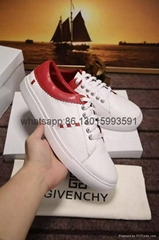 Givenchy 1:1 quality Givenchy Flat shoes