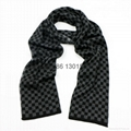 2016 LV gucci Wool Cap Scarf AAA wholesale hot sale free shipping  17