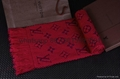 2018 LV gucci Wool Cap Scarf AAA wholesale hot sale free shipping  14