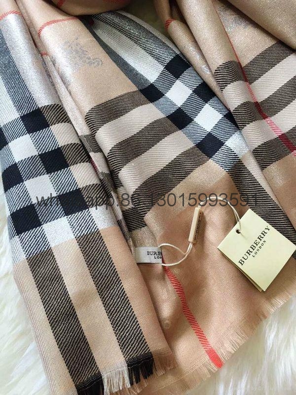 2016 LV gucci Wool Cap Scarf AAA wholesale hot sale free shipping  4