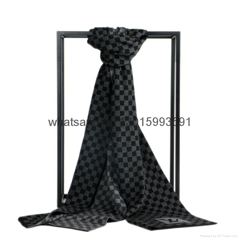 2016 LV gucci Wool Cap Scarf AAA wholesale hot sale free shipping  19