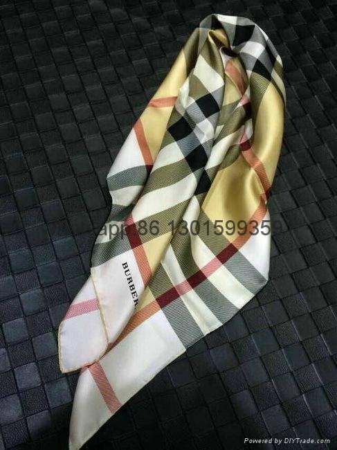 2016 LV gucci Wool Cap Scarf AAA wholesale hot sale free shipping  9