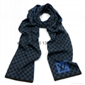 2018 LV gucci Wool Cap Scarf AAA wholesale hot sale free shipping  20