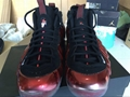 Authentic Nike Air Foamposite One wholesale free shipping sneakers hot sell