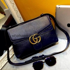 Gucci handbags woman fashion bags wholesale AAA  quality hot sell