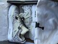 Authentic Air Jordan 4 Premium