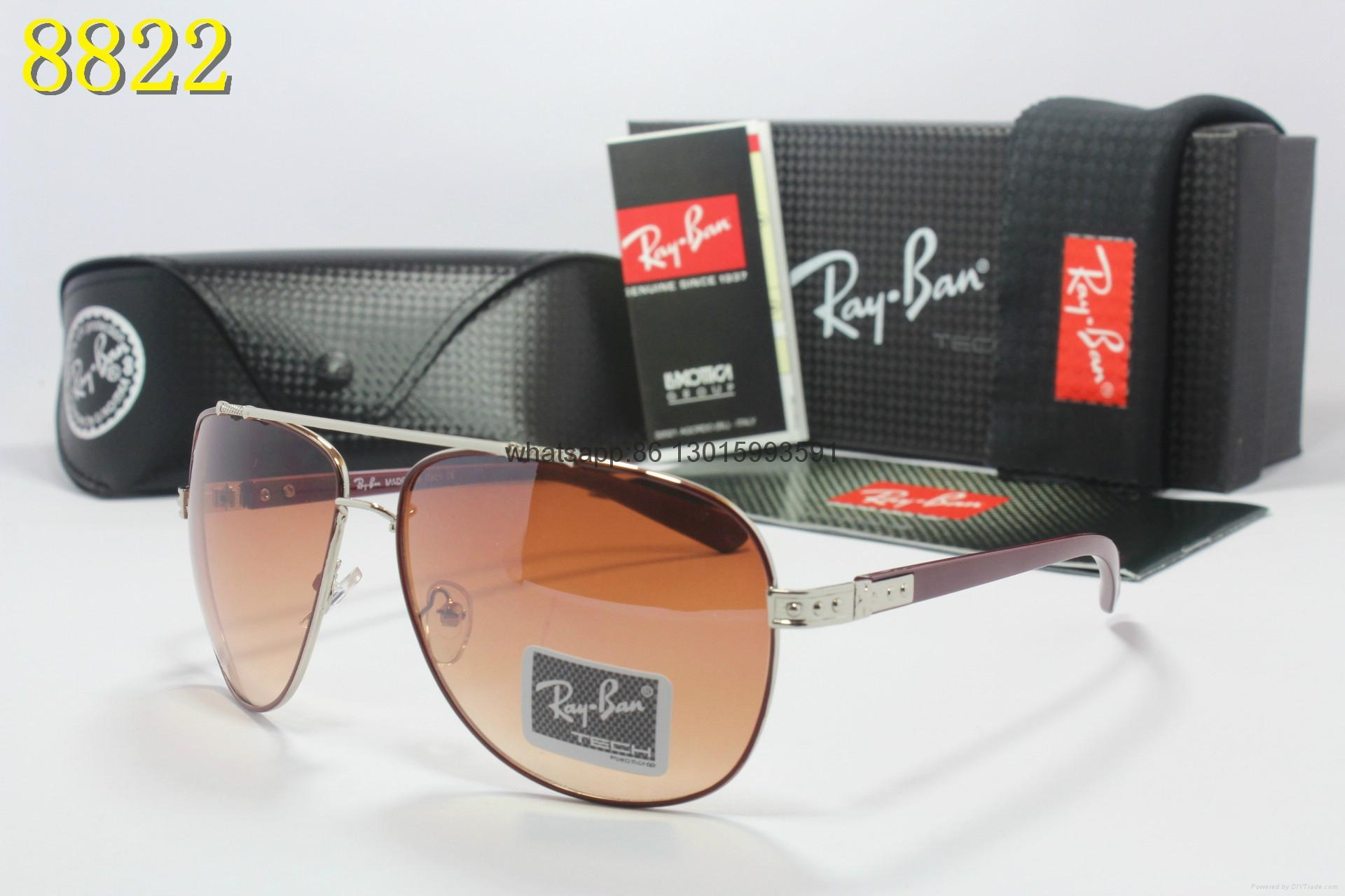1fb66389be4 Aaa Ray Ban Sunglasses Sale