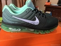 Nike Air Max 2017 Men shoes hot sports