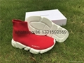 Balencirga men shoes high top quality wholesale 2017 new with Children's shoes