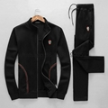 new model Gucci long sleeve suit men wholesale free shipping hot sell