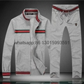 new model Gucci long sleeve suit men wholesale free shipping hot sell  11