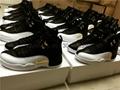 Nike air max 2018 authentic jordan sneaker original adidas yeezy wholesale hot!  17