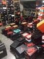 Nike air max 2018 authentic jordan sneaker original adidas yeezy wholesale hot!  20