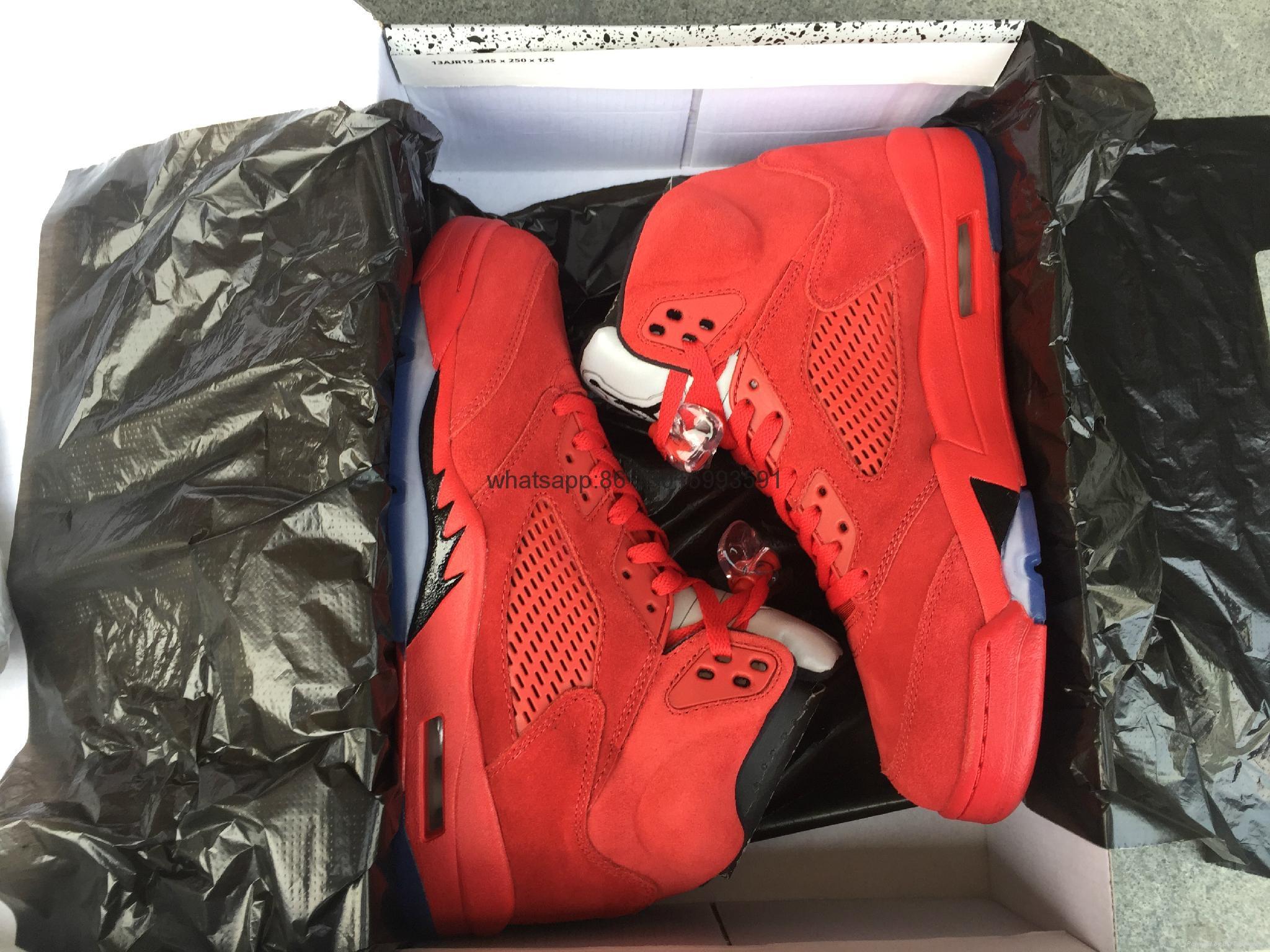 Nike air max 2018 authentic jordan sneaker original adidas yeezy wholesale hot!  2