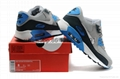 Nike Air Max 90 shoes  man woman sports shoes free shipping