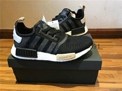 Authentic Adidas NMD R1  (Hot Product - 1*)