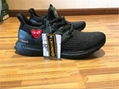 Authentic Adidas Ultra Boost X CGD Play